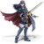 SSB5 Lucina.png