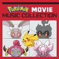 Pokémon Movie Music Collection (CD).jpg