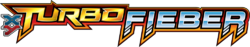 TURBOfieber Logo.png