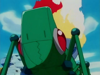 Team Rocket Grashüpfer Roboter.png