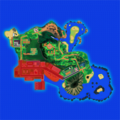 USUM-Map Mele-Mele Hauholi City.png