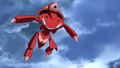 Red Genesect.png