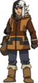Damon Tundra-Outfit.png