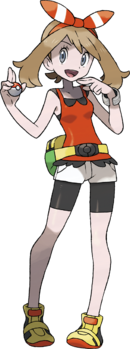 Maike - ORAS.png