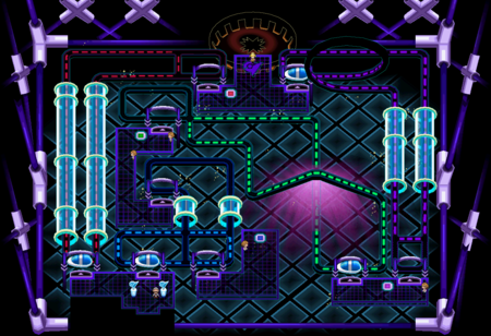 Rayono City-Arena (SW).png
