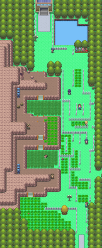DP Route 214.png