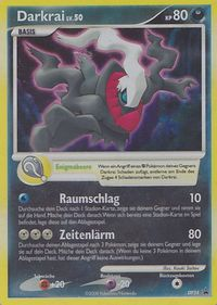 Darkrai (DP Black Star Promos DP24).jpg