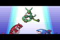 Rayquaza Groudon Kyogre.png