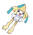 Jirachi 20 Jahre.png