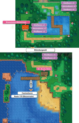 ORAS-Map Route 104.jpg