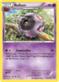 Rollum (XY 52).png