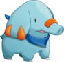 Phanpy PMD2.png