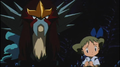 Entei und Molly.png