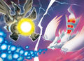 Reshiram Zekrom Event-Artwork.jpg