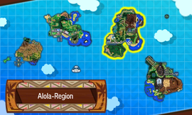 Route 8 (Alola) – PokéWiki