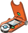 Pokédex RSS Artwork.png