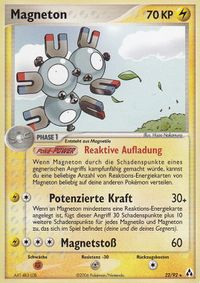 Magneton (EX Legend Maker 22).jpg
