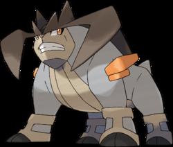 Raidbosse im Pokémon Home Event 30
