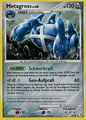 Metagross (Ultimative Sieger 7).jpg