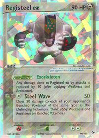 Registeel ex (EX Hidden Legends 99).jpg