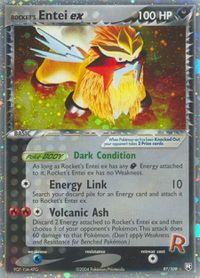 Rockets Entei ex (EX Team Rocket Returns 97).jpg