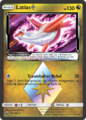 Latias ◇ (Sturm am Firmament 107).png