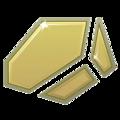 Pokémon GO - Gestein-Icon.png