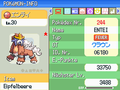EventPoke 060 Crown Entei.png