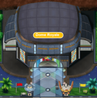SoMo Dome Royale.png
