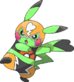 Cosplay Greenchu e.png