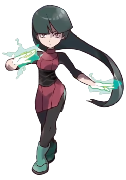 Sabrina LGPE Artwork.png