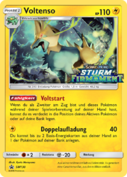 Voltenso (SM Black Star Promos SM130).png