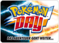 Pokémon Days 2012 Logo.png