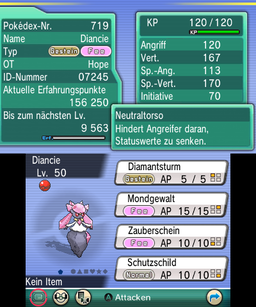 EventPoke D Hope Diancie.png