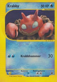 Krabby (Expedition 115).jpg