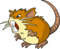 PGL-Artwork Rattikarl.png