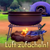 PokeCamping Curryfeuer3 Switch.png