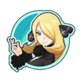Trainersprite Cynthia Masters.png