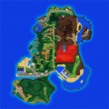 USUM-Map Akala Avenue Royale.png