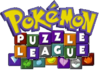 Pokémon Puzzle League Logo.png