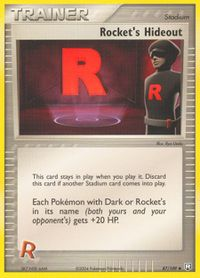Rockets Versteck (EX Team Rocket Returns 87).jpg