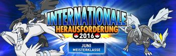 Internationale Herausforderung Juni 2016 Meister.jpg