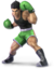 SSB5 Little Mac.png