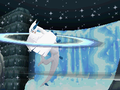 Lugia-SS (Sequenz).png
