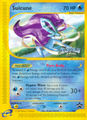 Suicune (Wizards Black Star Promos 53).jpg