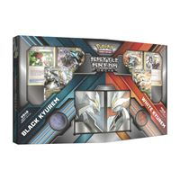 Battle Arena Decks Black Kyurem vs White Kyurem.jpg