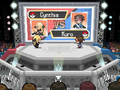 Pokémon World Tournament Cynthia.png