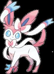 Neuer Pokémon GO Ladebildschirm analysiert 12