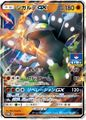 Zygarde-GX (SM-P Promotional cards 216).jpg