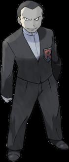 Pokémon GO im März 2021 – Events, Raids & mehr 2